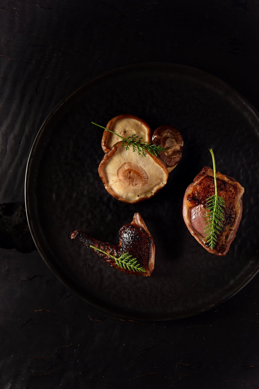 21 restaurant burnt aalst histoire 32 bart albrecht culinaire culinair fotograaf foodfotograaf best beste tablefever.jpg