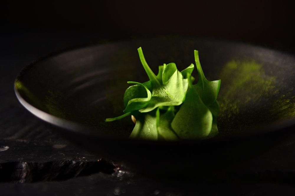 15 restaurant burnt aalst histoire 32 bart albrecht culinaire culinair fotograaf foodfotograaf best beste tablefever.jpg