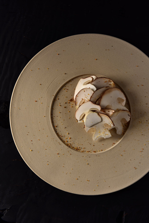 7 restaurant burnt aalst histoire 32 bart albrecht culinaire culinair fotograaf foodfotograaf best beste tablefever.jpg