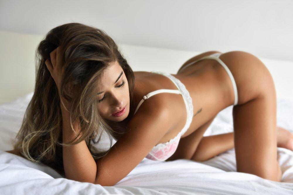 6 ws vanesa colombian girl brazil ass glamour photographer models lingerie bart albrecht belgium buggenhout big best 10 top most wanted photographer worldwide.jpg