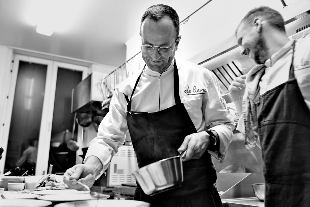restaurant de lieve gent tablefever bart albrecht culinair fotograaf foodfotograaf.jpg