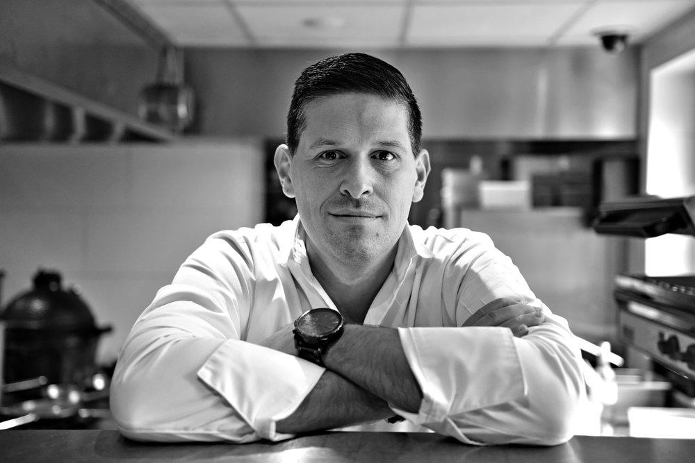 3 culinair restaurant menen gastronomisch bart albrecht fotograaf foodfotograaf tablefever beste culinaire top best belgium 10 top.jpg