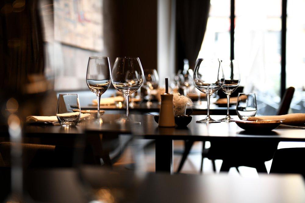 1 bastide 71 deinze restaurant tablefever.jpg