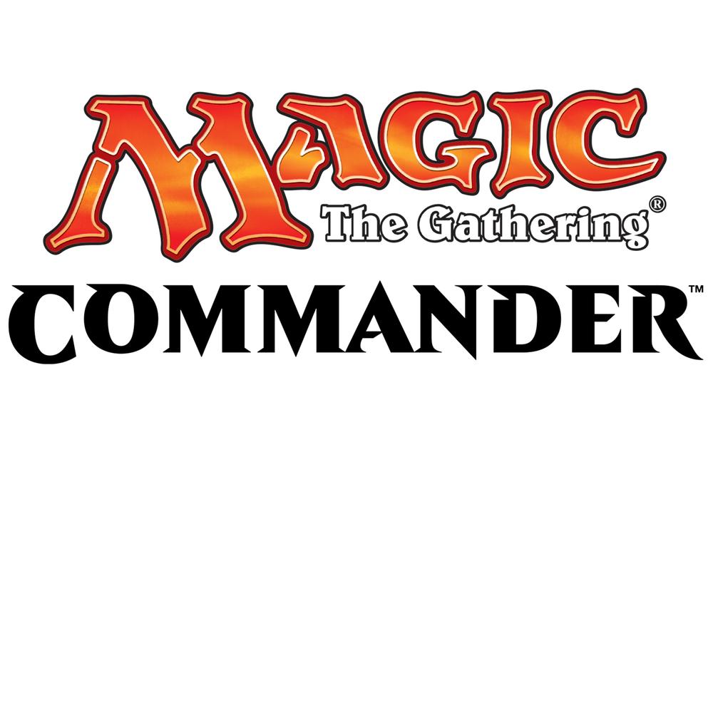mtg commander.png