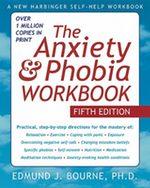 Anxiety-and-Phobia-Workbook-9781572248915.jpg
