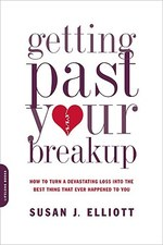 Getting-Past-Your-Breakup-Elliot-Susan-9780738213286.jpg