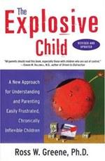 Explosive_Child.jpg