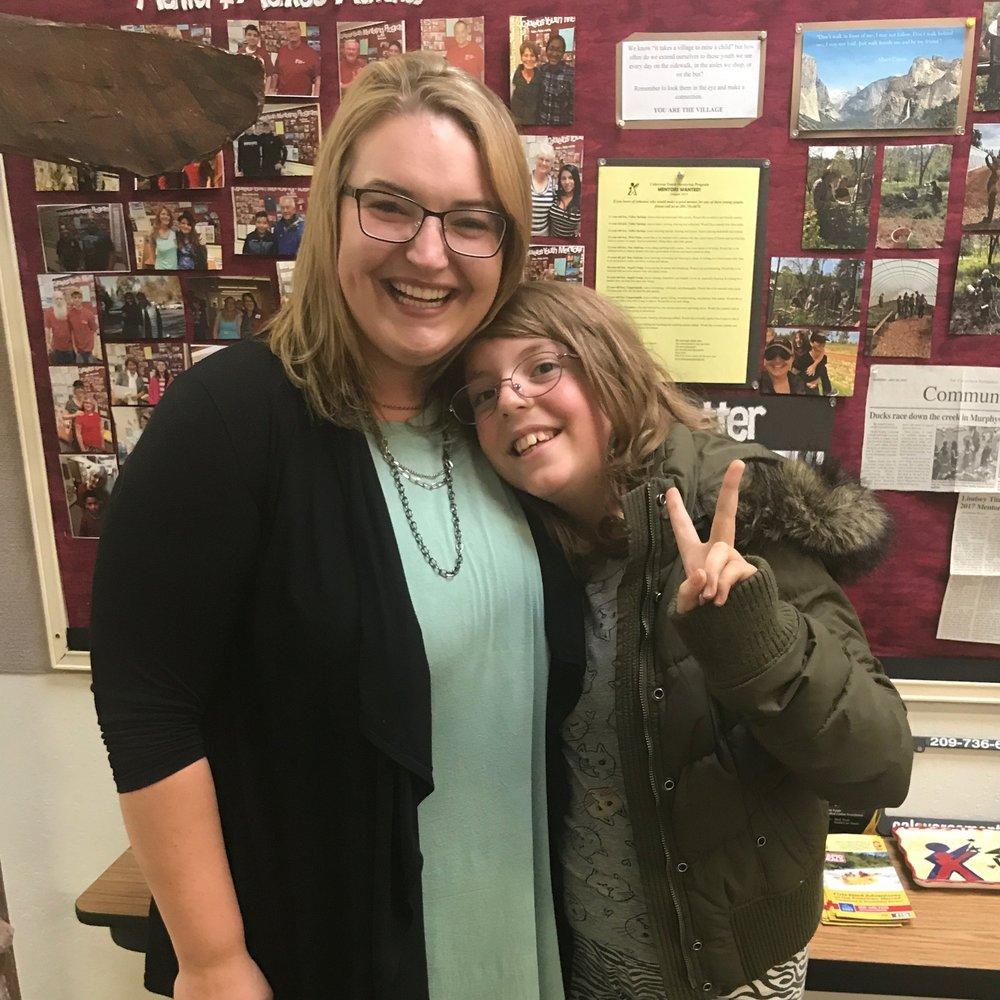 Lindsey and Sariah Graduation (2).jpeg