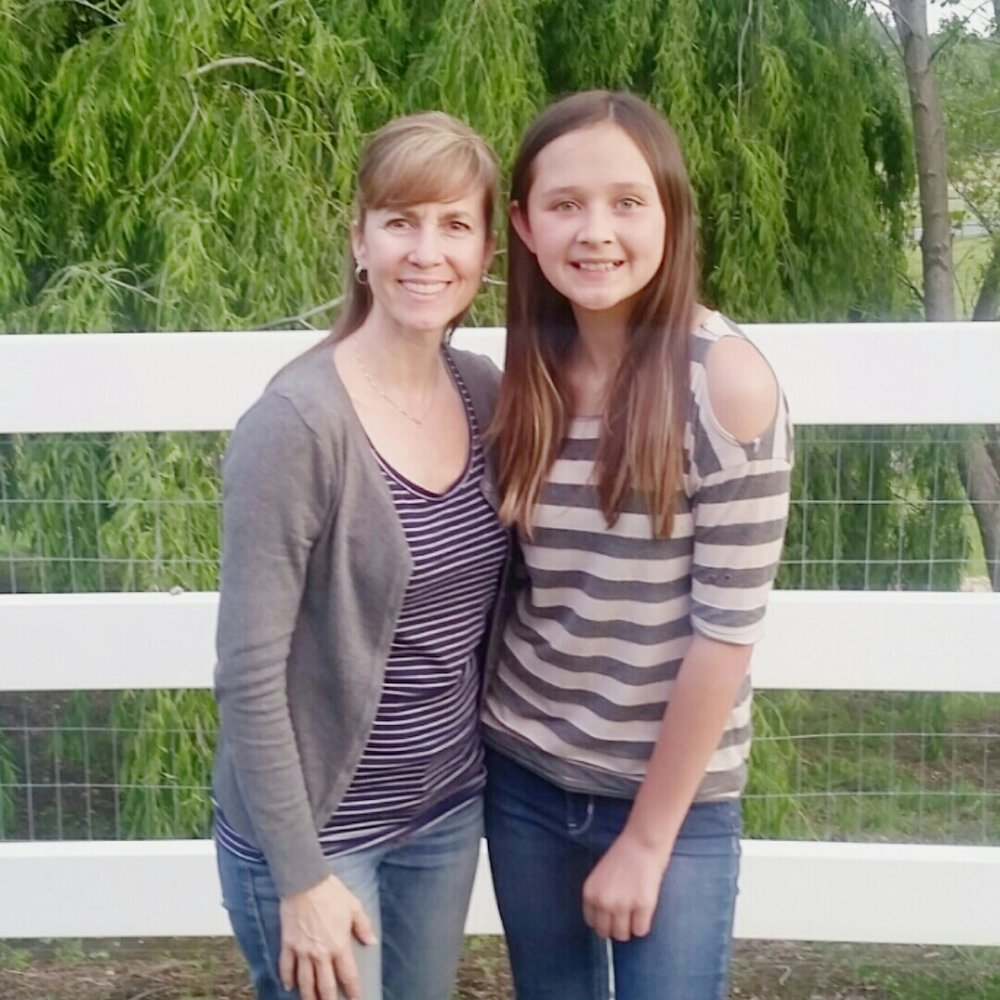 Sheri and Amy 3.9.17.jpg