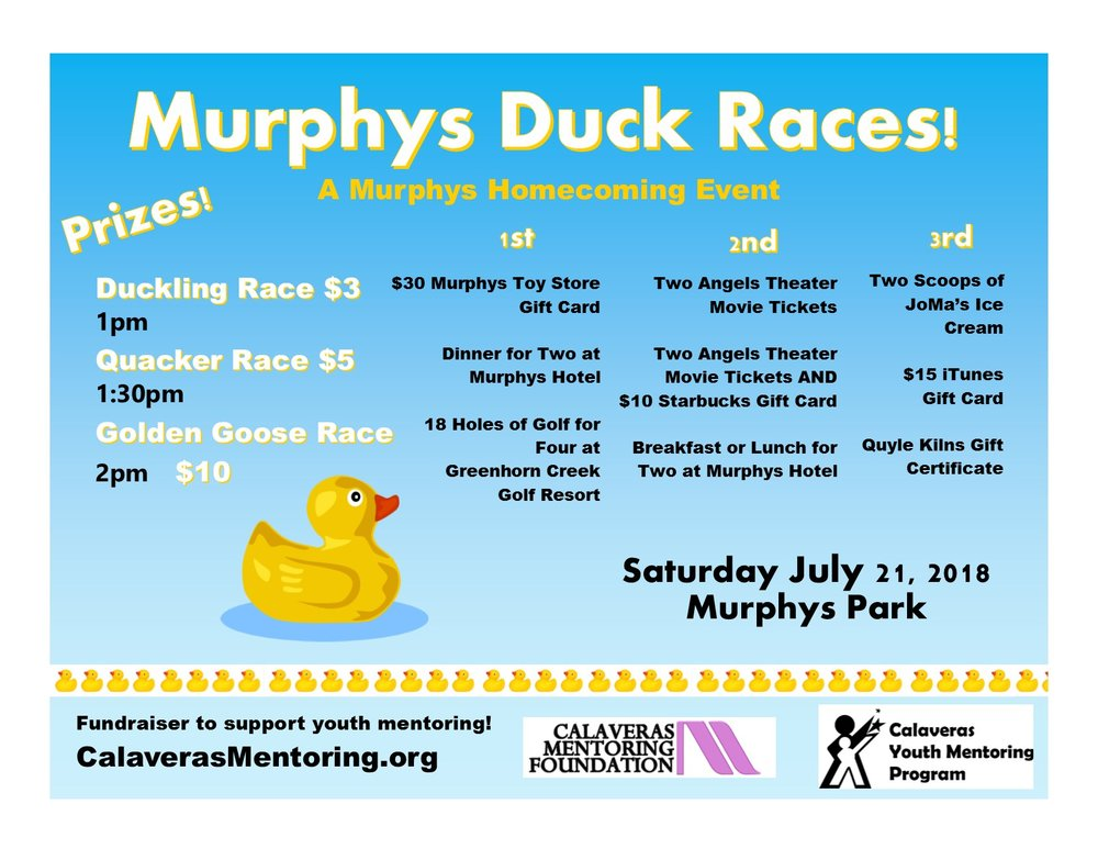 2018 Duck Races Poster For Matches to Sell.jpg