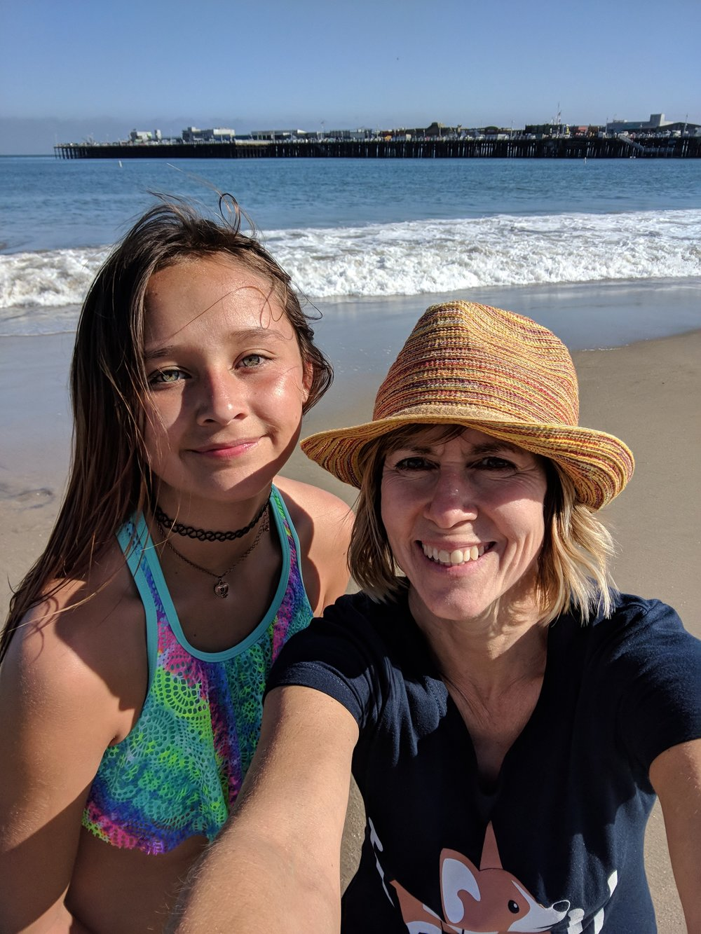 Amy and Sheri Santa Cruz.jpg