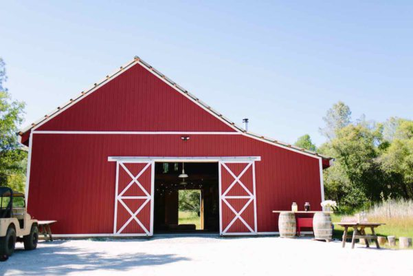 barn-front-2-smaller-601x401.jpg