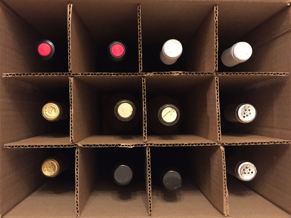 Case of Wine.jpg