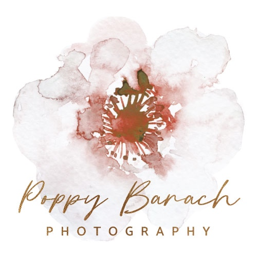 Poppy Barach Photography