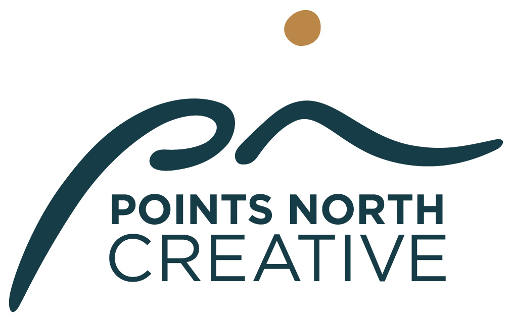 Points North Creative