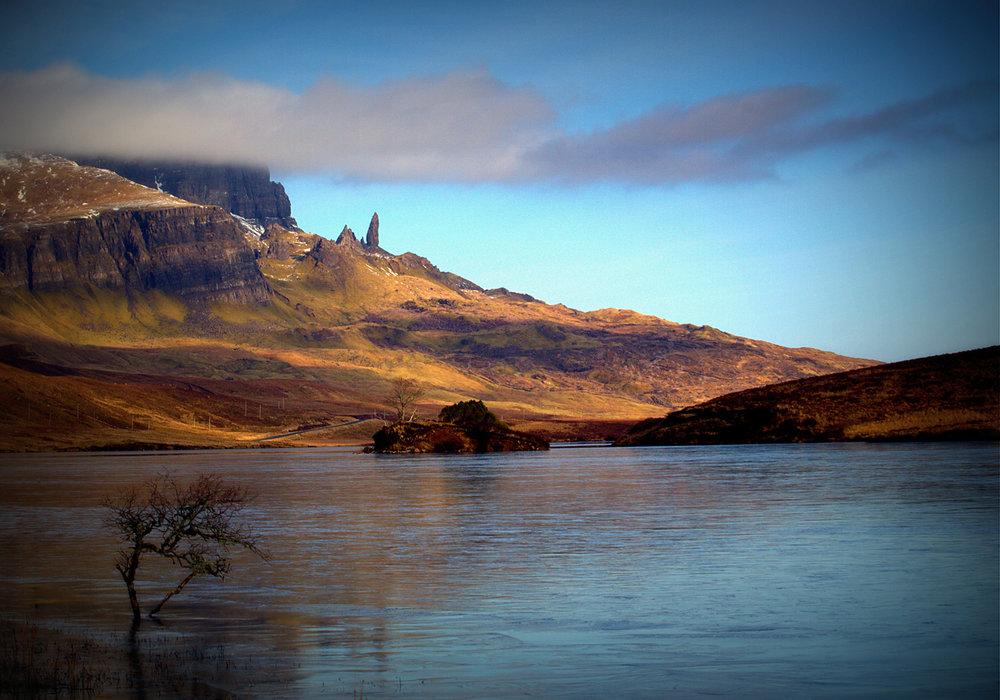 Isle of Skye - ROS ESKELL.jpg
