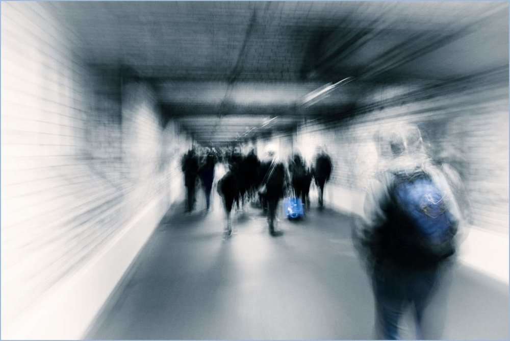 Going Underground - PHIL LOCKETT.jpg