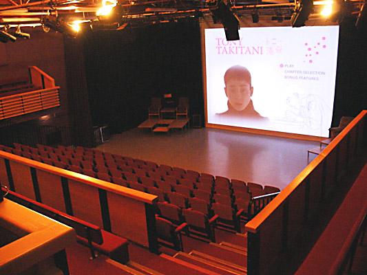 TFS-Auditorium.jpg