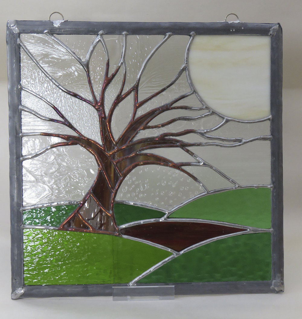 Tree Hermosa Glass.jpg