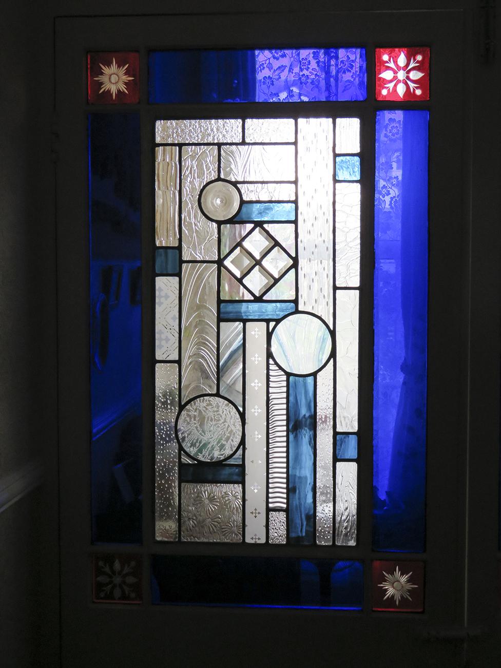 Front Door Hermosa Glass.jpg