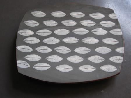 leaf platter (2).jpg