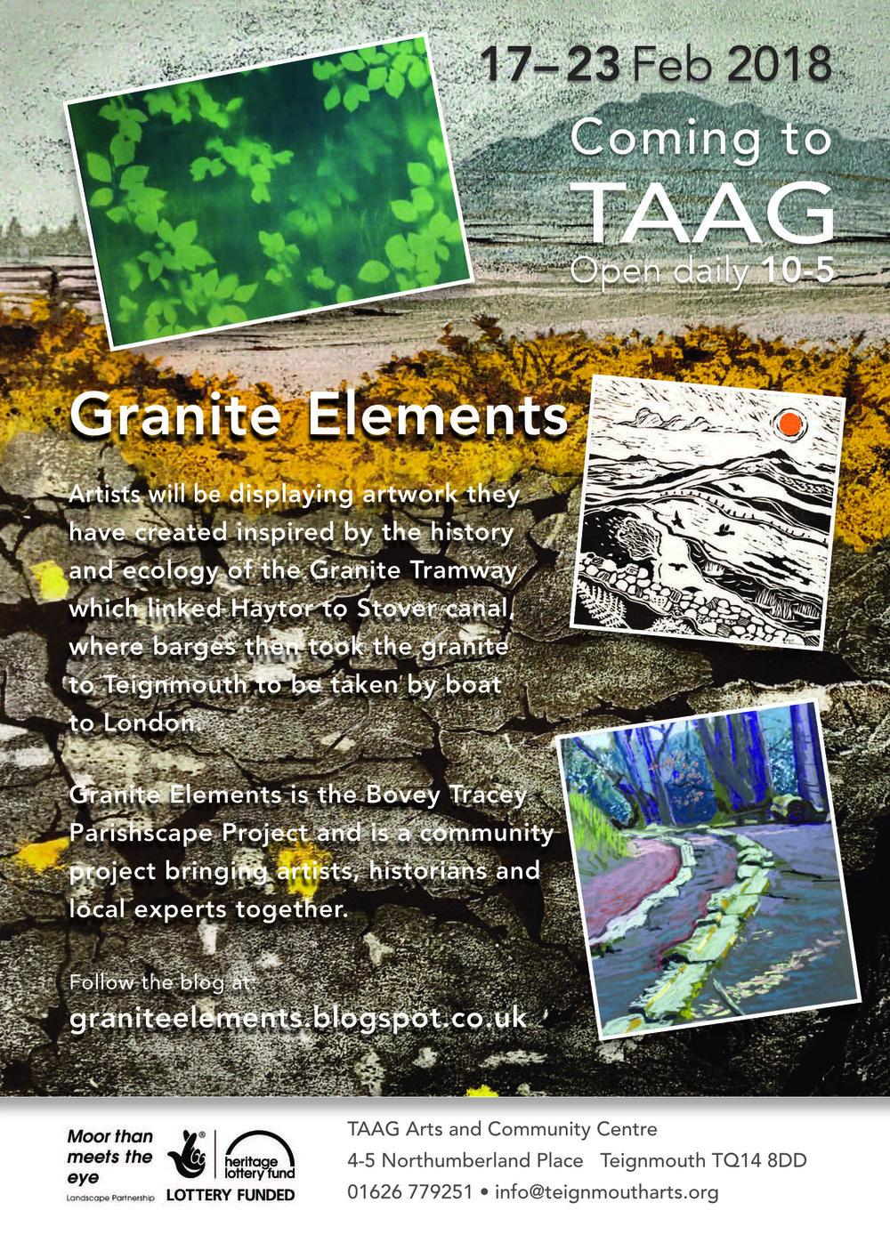 GE•TAAG Poster-2.jpg