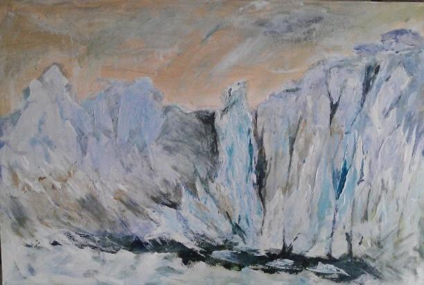 glacier (2).jpg
