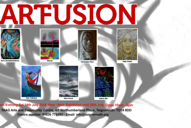 Artfusion.jpg