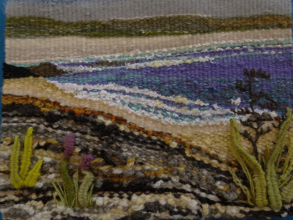 Furnival textures of weaving 2.JPG