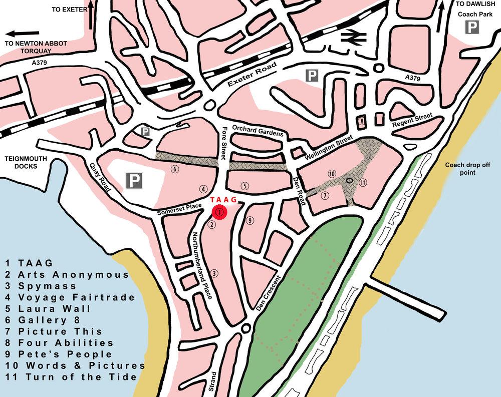 TIAF Map.jpg