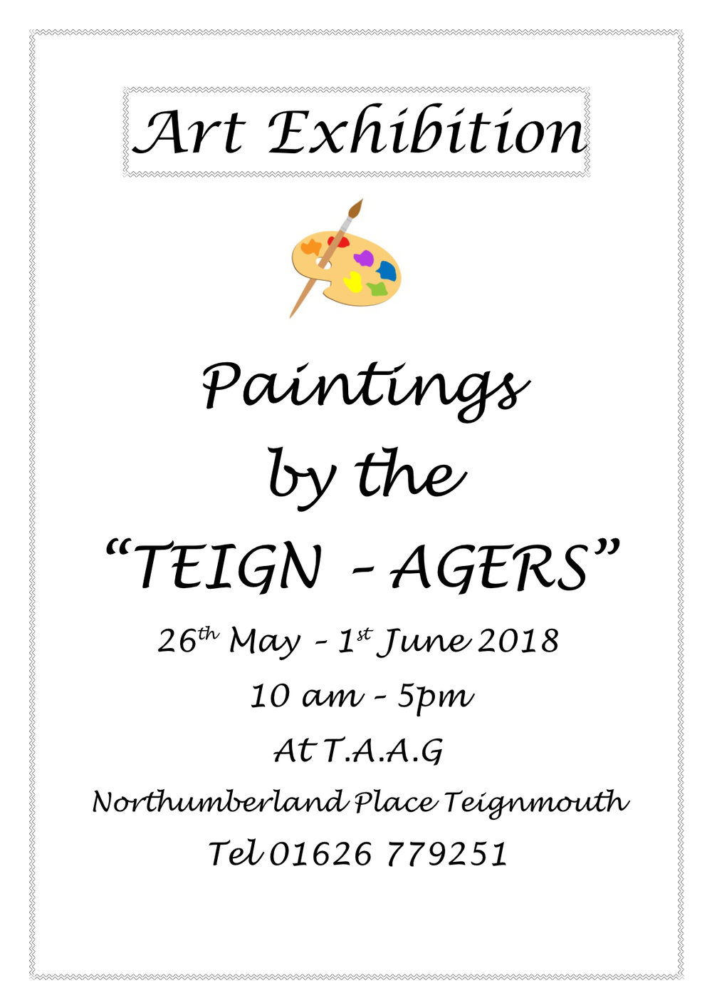 TEIGN AGERS  poster number 25.jpg
