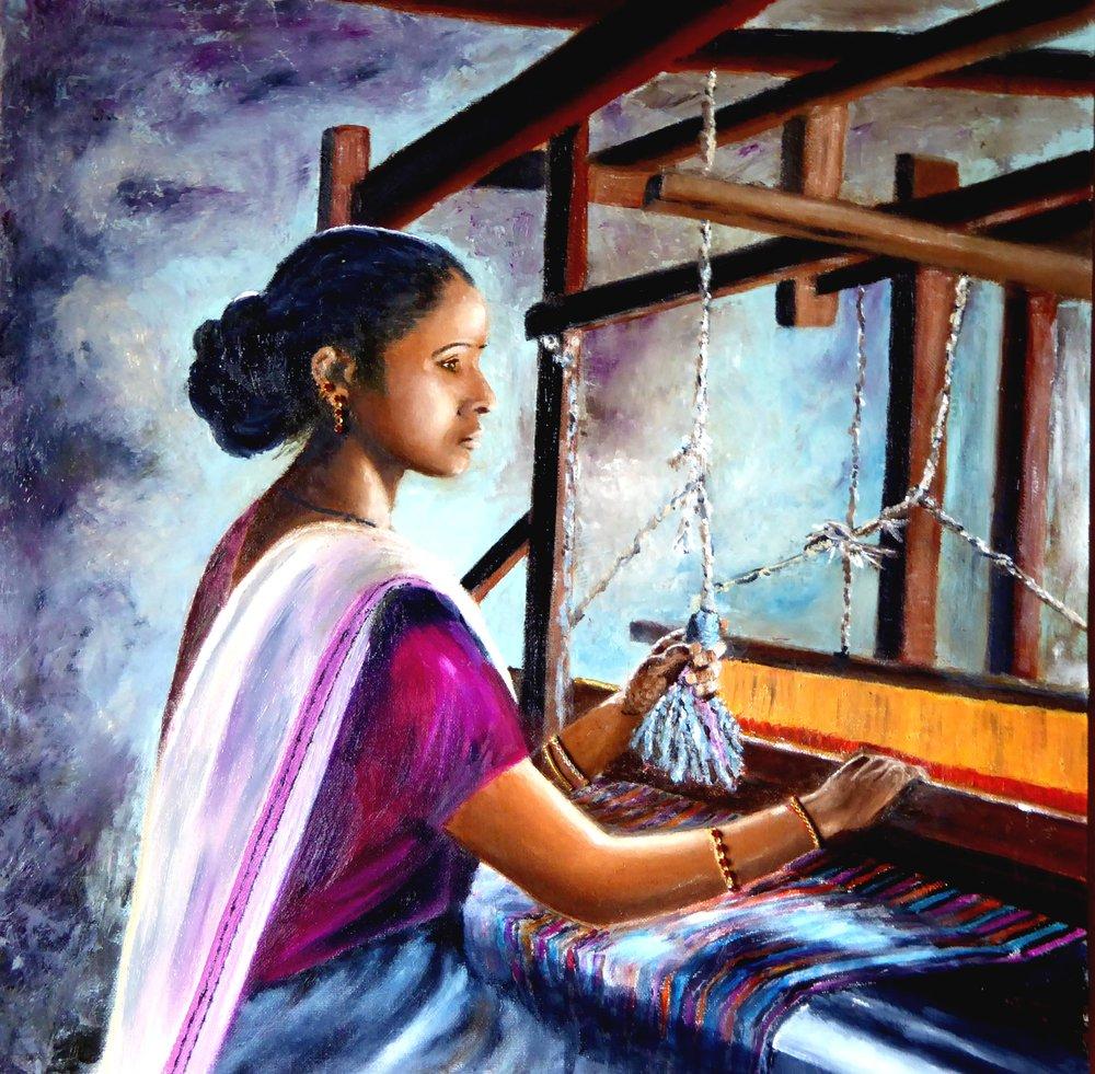 Geeta Beyn.JPG