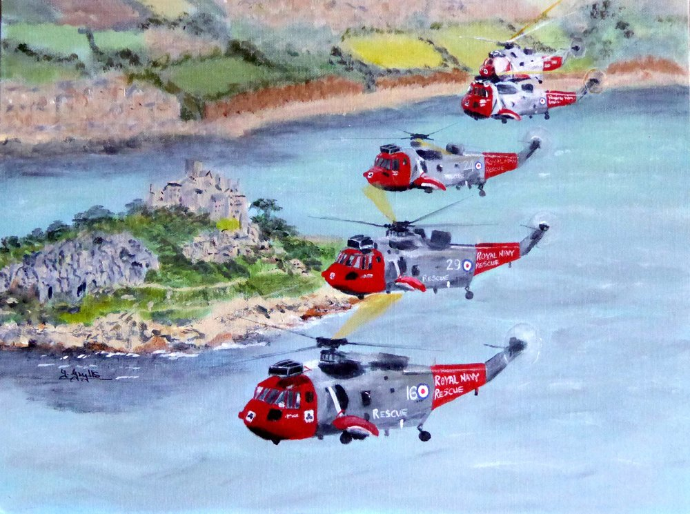 76thbd over st michaels mount.JPG