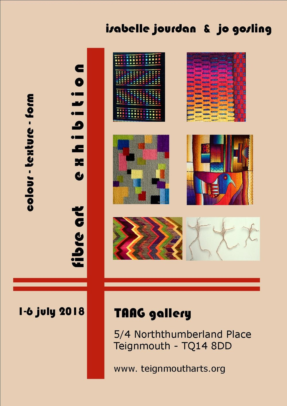 TAAG EXHIBITION JULY 2018 (1).jpg