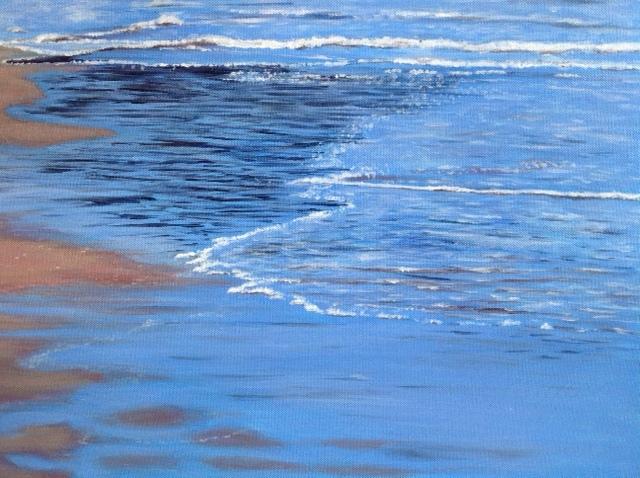 Jane Ripley - Waves.JPG