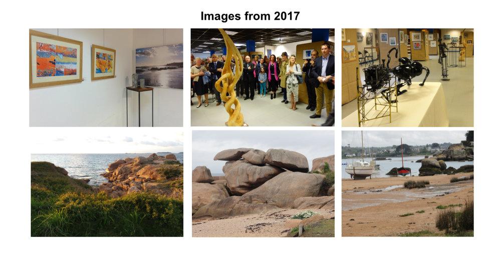 TIAF 2019 Poster WEB 2.jpg