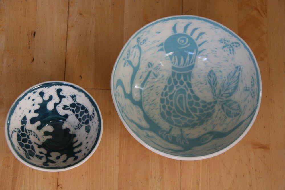 sgraffito bowls.jpg