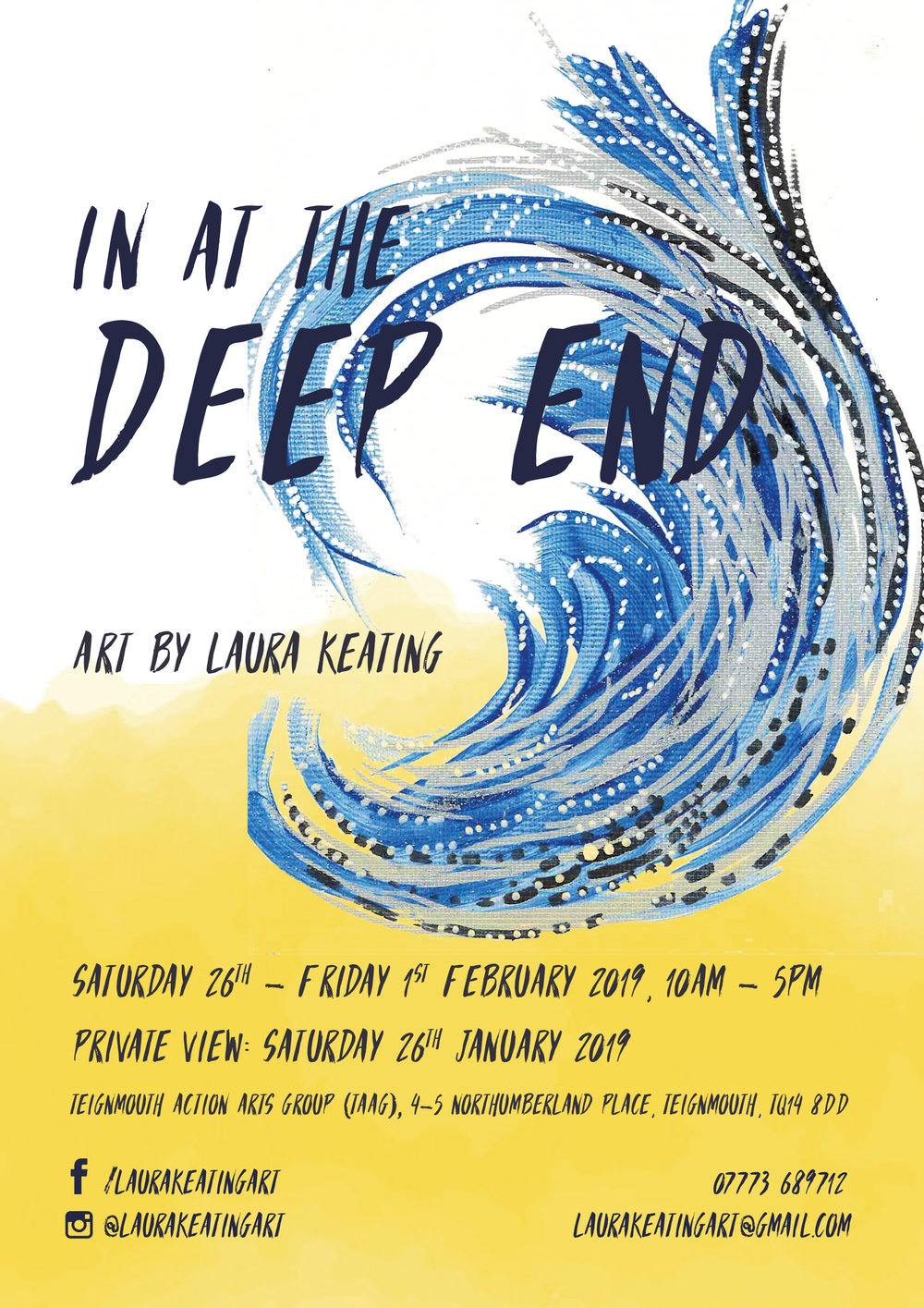 In at the Deep End poster A4-1.jpg