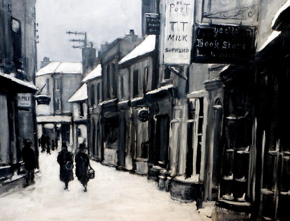 snowy Teign Street.JPG