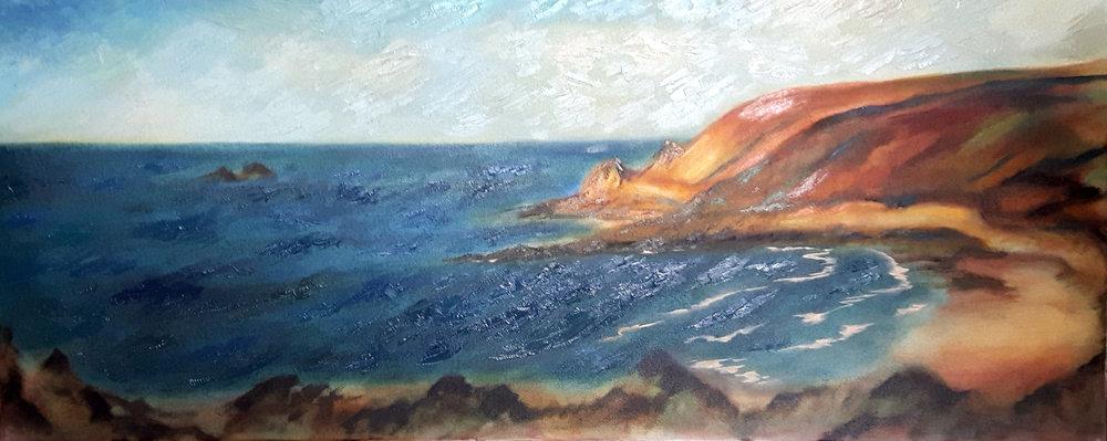 Gwynver Bay.jpg