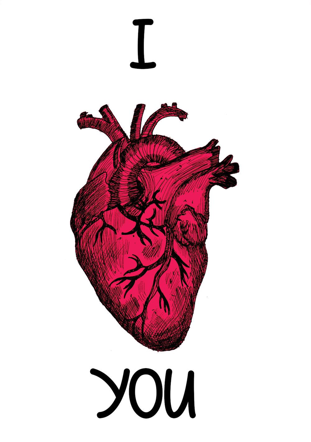 I Heart You-Rory kennedy- multi media art show.jpg