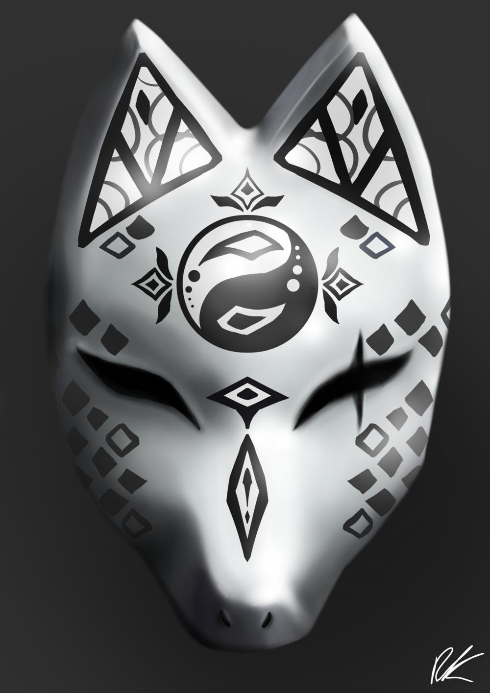 Fox Spirit Mask.png