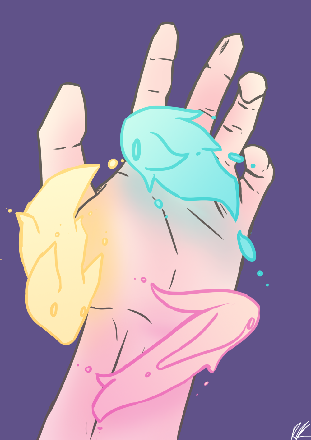 Spirits In Hand.png