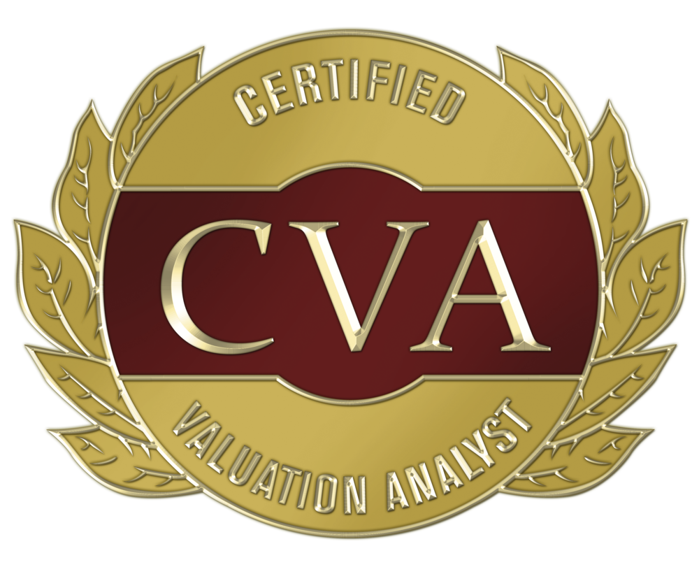 CVA-FINAL.png