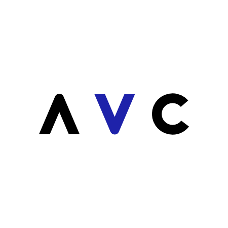 AVC | Business Valuation & Accounting