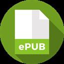ePub_64x64.png