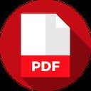 PDF_128x128.png