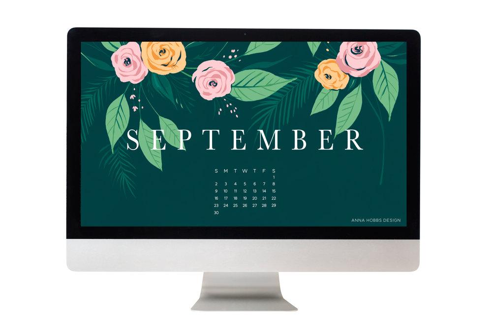 September_MockUp.jpg