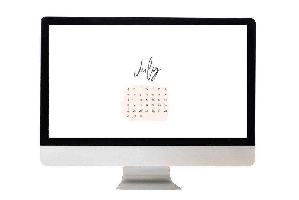 July-Mockup.jpg