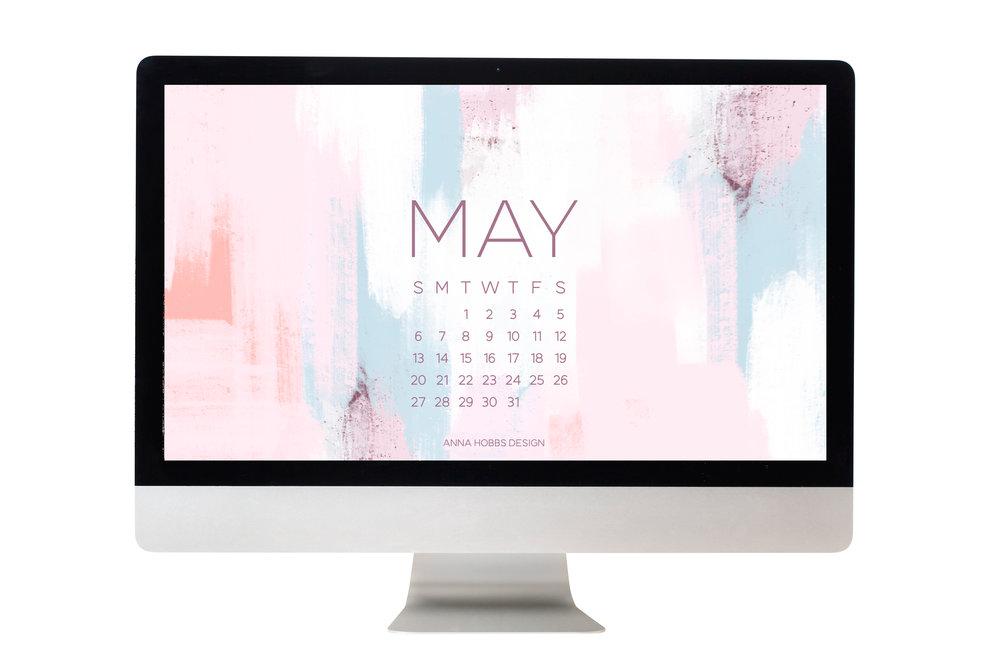 May-Mockup.jpg